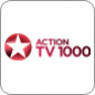 TV1000 Action